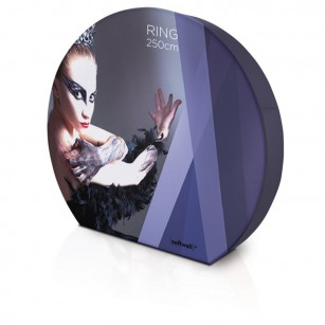 Bildbyte Softwall Ring