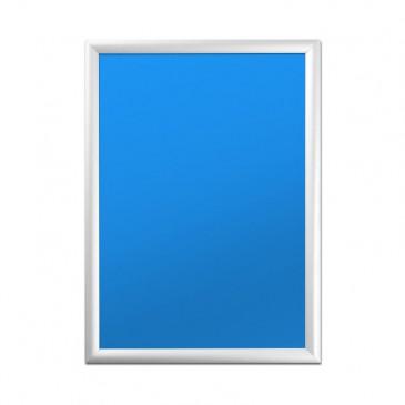 Snap-frame 50x70cm