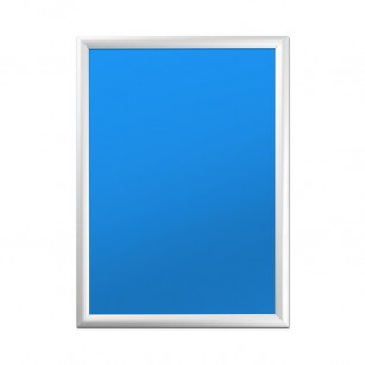 Snap-frame A4