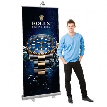 Roller Banner Standard