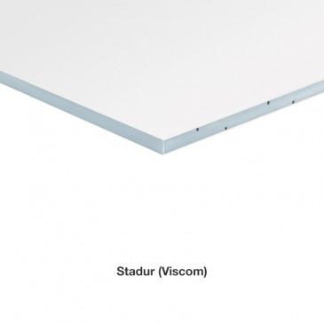 Stadur (lightweight foam sheet)