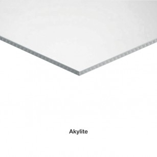 Akylite Fixed Dimensions