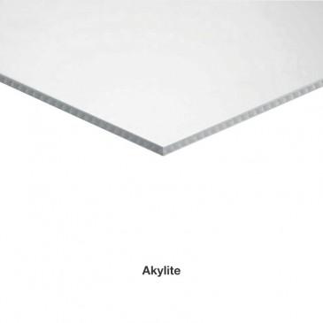 Akylite