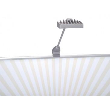 Spotlight LED Expolinc Roller Banner
