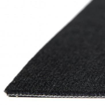 Flooring Mat