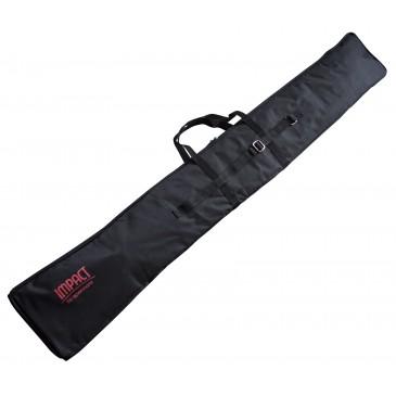 Bag for beachflags